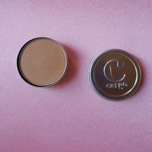 Cargo Cosmetics Water Resistant Bronzer in Medium